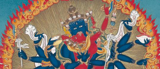 chakrasamvara1